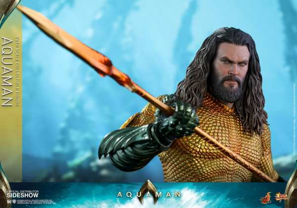 dc-comics-aquaman-sixth-scale-figure-hot-toys-903722-14