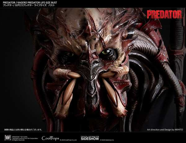 kagero-predator-life-size-bust-coolprops-904233-01