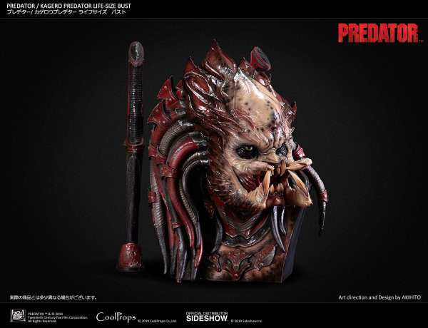 kagero-predator-life-size-bust-coolprops-904233-06
