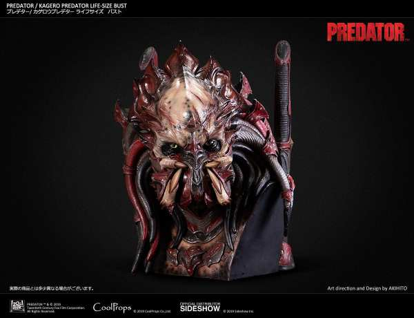 kagero-predator-life-size-bust-coolprops-904233-14