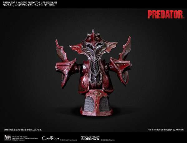 kagero-predator-life-size-bust-coolprops-904233-23
