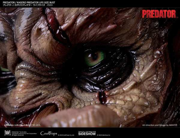 kagero-predator-life-size-bust-coolprops-904233-41