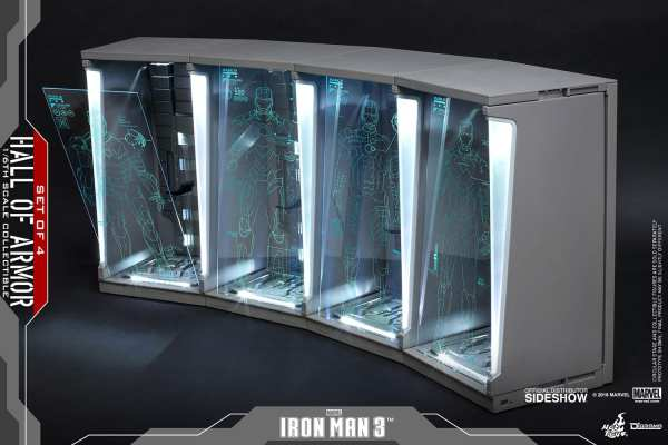 marvel-iron-man-3-hall-of-armor-4-set-sixth-scale-figure-accessory-hot-toys-904264-04