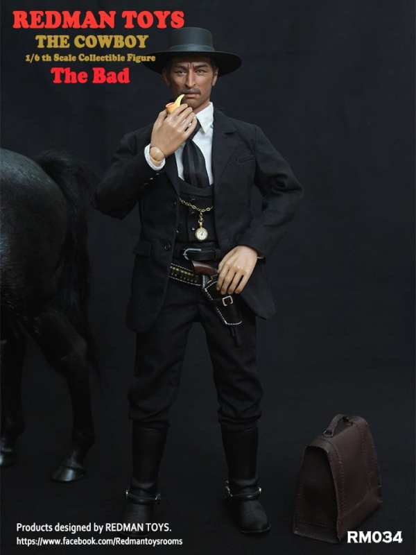 redman-toys-rm034-the-cowboy-the-bad-1-6-scale-figure-img01