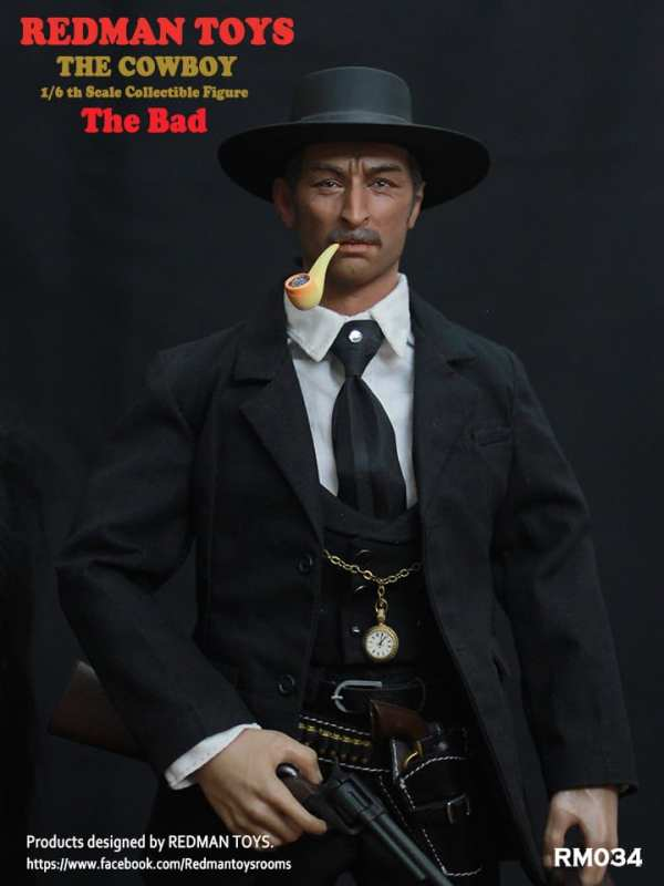 redman-toys-rm034-the-cowboy-the-bad-1-6-scale-figure-img04
