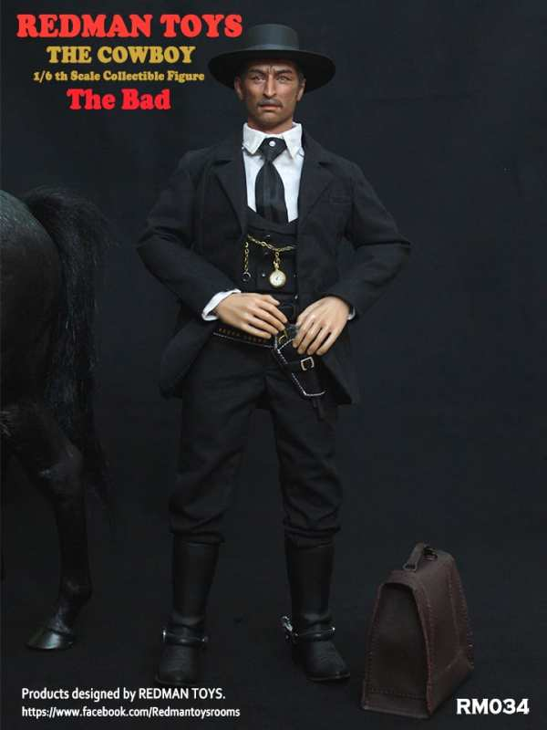 redman-toys-rm034-the-cowboy-the-bad-1-6-scale-figure-img07