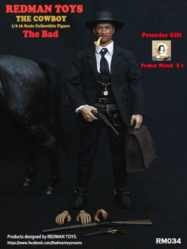 redman-toys-rm034-the-cowboy-the-bad-1-6-scale-figure-img09