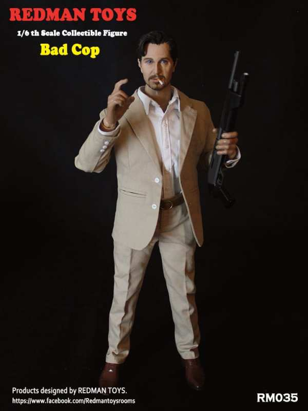 redman-toys-rm035-bad-cop-1-6-scale-figure-img03
