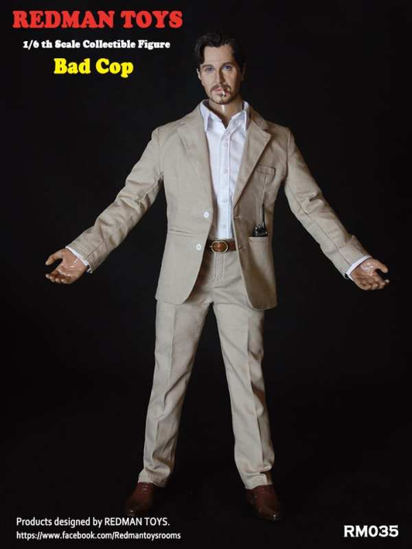 redman-toys-rm035-bad-cop-1-6-scale-figure-img05