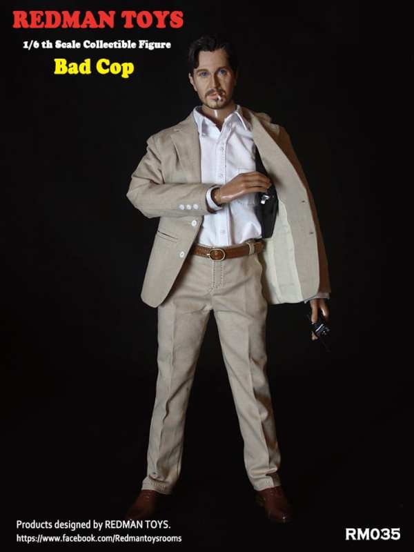 redman-toys-rm035-bad-cop-1-6-scale-figure-img06