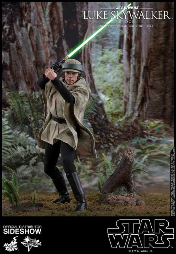 star-wars-luke-skywalker-endor-sixth-scale-figure-hot-toys-904247-02