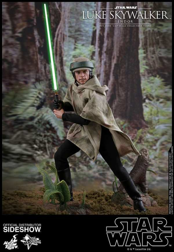 star-wars-luke-skywalker-endor-sixth-scale-figure-hot-toys-904247-03