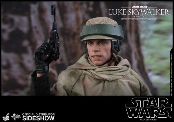 star-wars-luke-skywalker-endor-sixth-scale-figure-hot-toys-904247-08