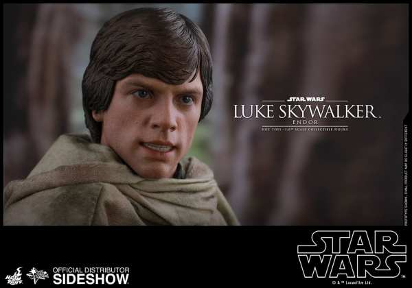 star-wars-luke-skywalker-endor-sixth-scale-figure-hot-toys-904247-09