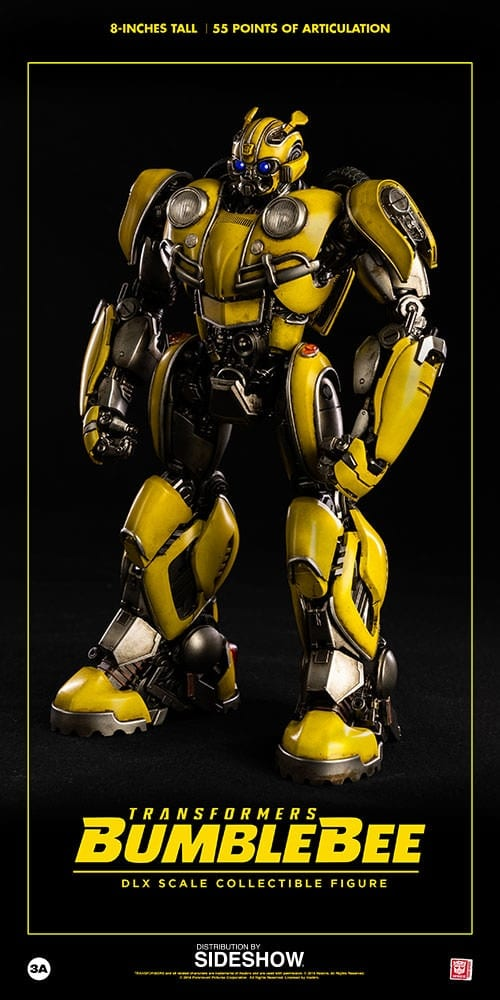 transformers-bumblebee-deluxe-scale-collectible-figure-threea-904237-03