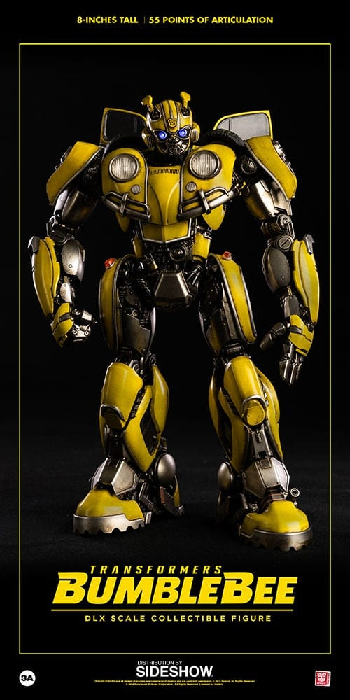 transformers-bumblebee-deluxe-scale-collectible-figure-threea-904237-22