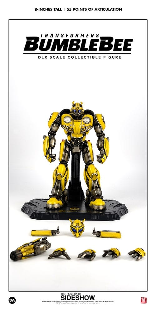 transformers-bumblebee-deluxe-scale-collectible-figure-threea-904237-36