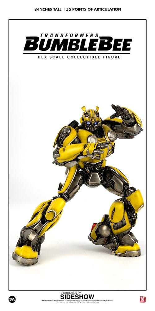 transformers-bumblebee-deluxe-scale-collectible-figure-threea-904237-37