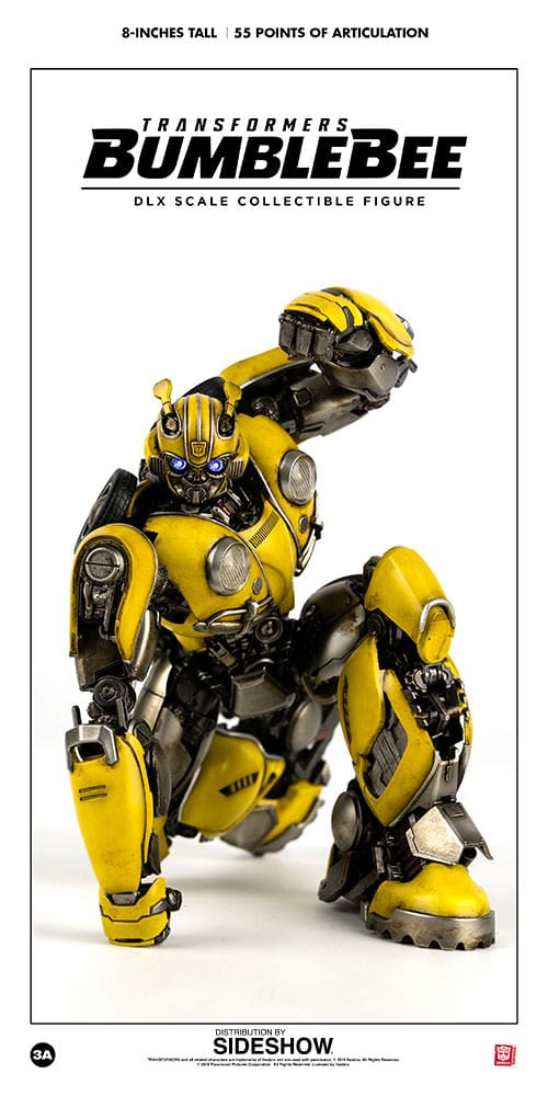 transformers-bumblebee-deluxe-scale-collectible-figure-threea-904237-38