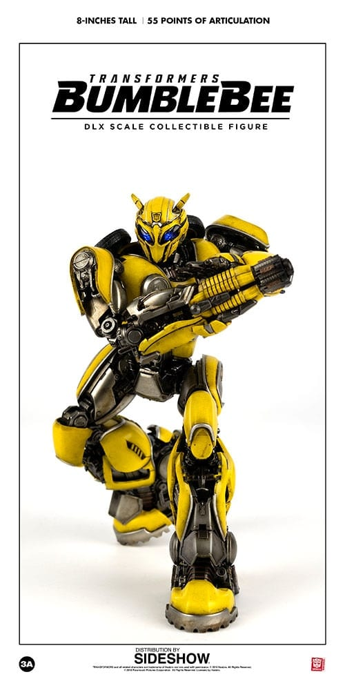 transformers-bumblebee-deluxe-scale-collectible-figure-threea-904237-39