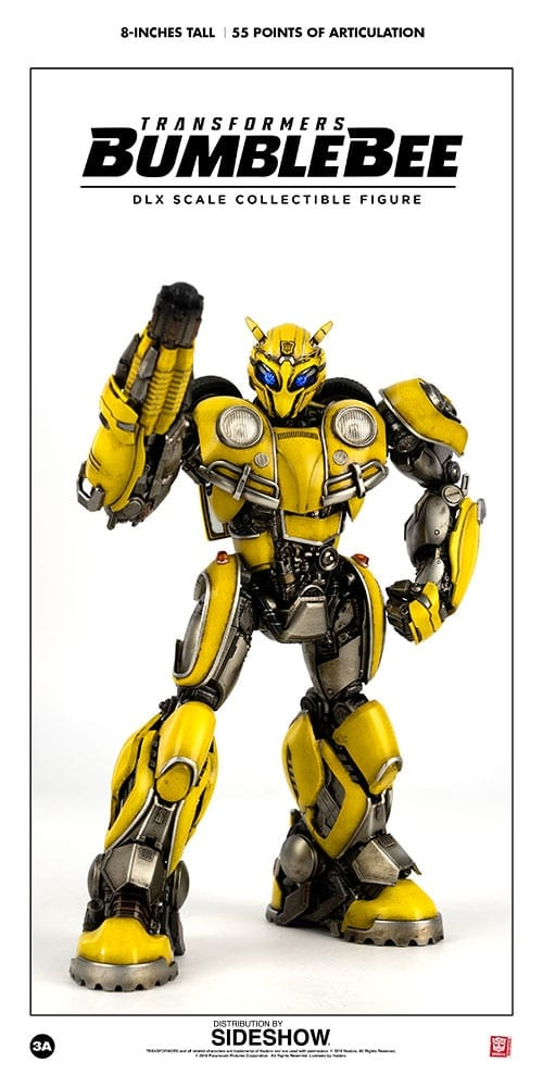 transformers-bumblebee-deluxe-scale-collectible-figure-threea-904237-45