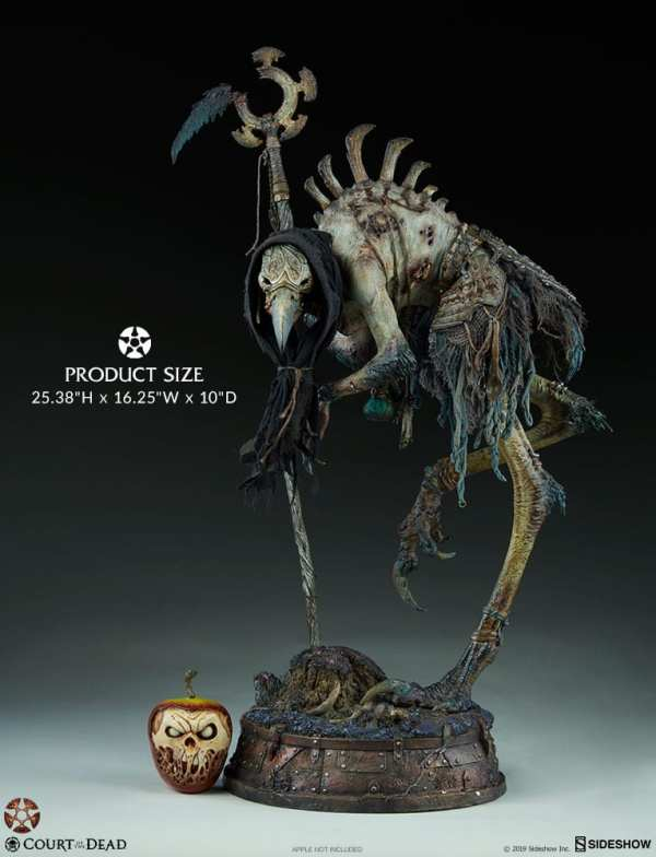 court-of-the-dead-poxxil-the-scourge-premium-format-figure-sideshow-300414-05