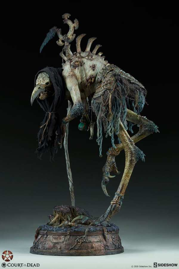 court-of-the-dead-poxxil-the-scourge-premium-format-figure-sideshow-300414-06