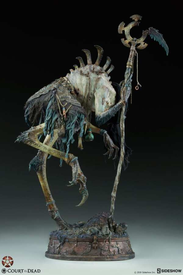 court-of-the-dead-poxxil-the-scourge-premium-format-figure-sideshow-300414-09