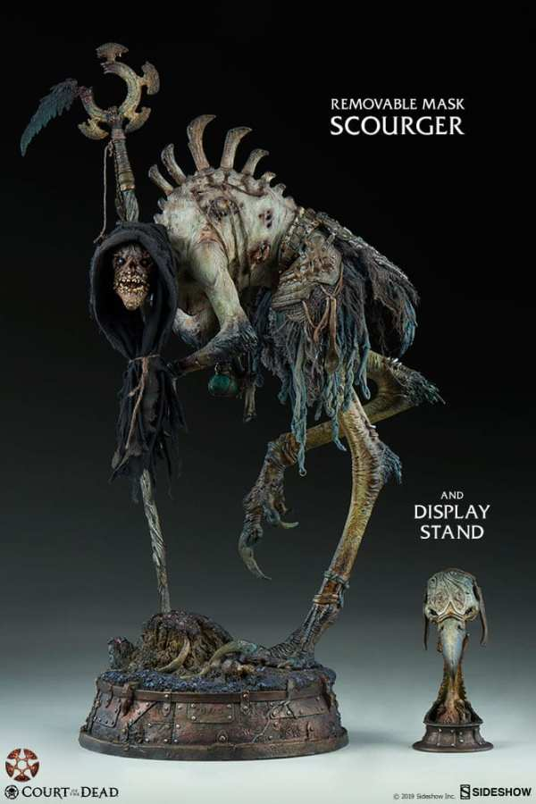 court-of-the-dead-poxxil-the-scourge-premium-format-figure-sideshow-300414-12