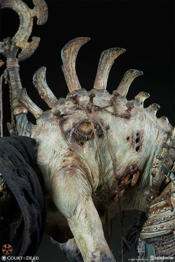 court-of-the-dead-poxxil-the-scourge-premium-format-figure-sideshow-300414-18