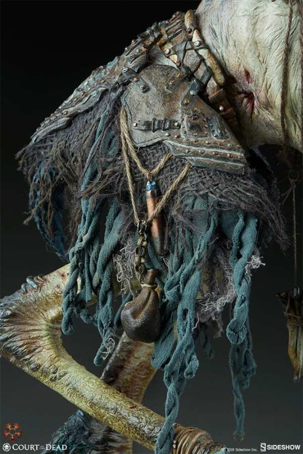 court-of-the-dead-poxxil-the-scourge-premium-format-figure-sideshow-300414-26