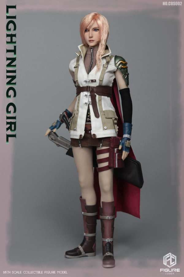 figurecoser-lightning-girl-1-6-scale-accessory-cos002-img01
