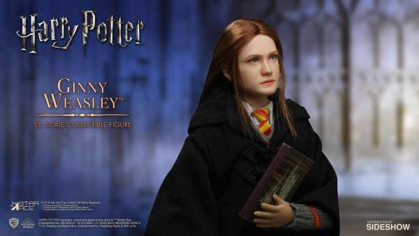 harry-potter-ginny-weasley-sixth-scale-figure-star-ace-904312-03
