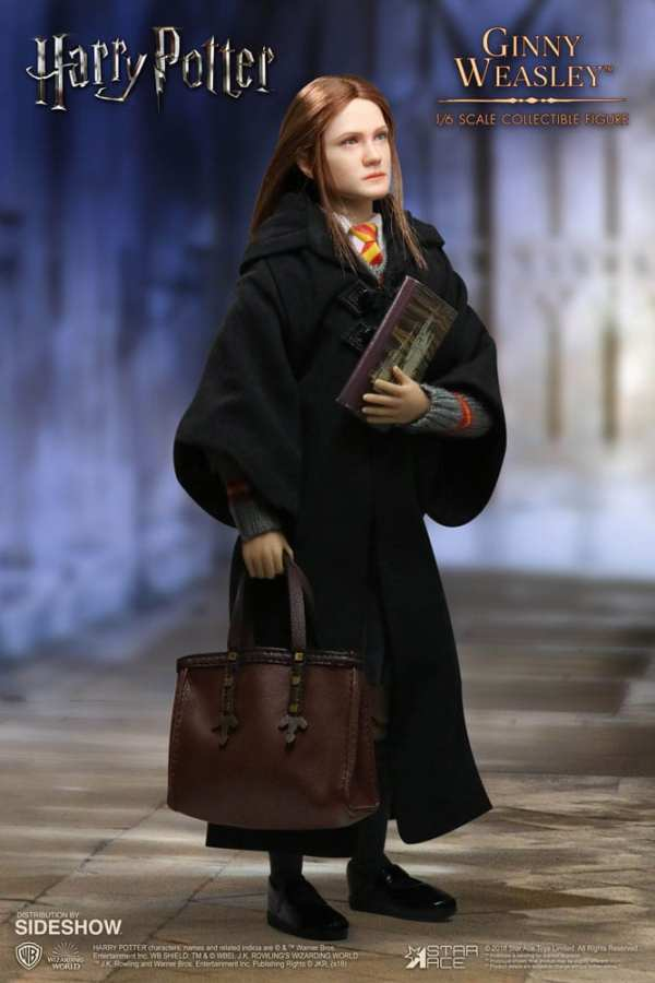harry-potter-ginny-weasley-sixth-scale-figure-star-ace-904312-04