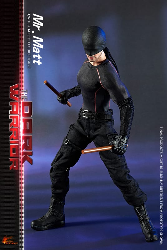hot-heart-mr-matt-dark-warrior-1-6-scale-figure-fd007-img02