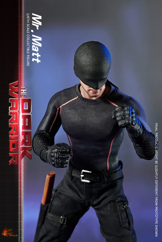 hot-heart-mr-matt-dark-warrior-1-6-scale-figure-fd007-img03