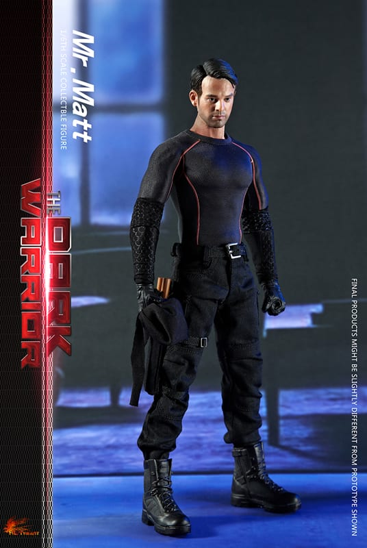 hot-heart-mr-matt-dark-warrior-1-6-scale-figure-fd007-img09