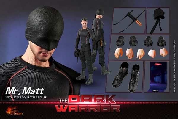hot-heart-mr-matt-dark-warrior-1-6-scale-figure-fd007-img10