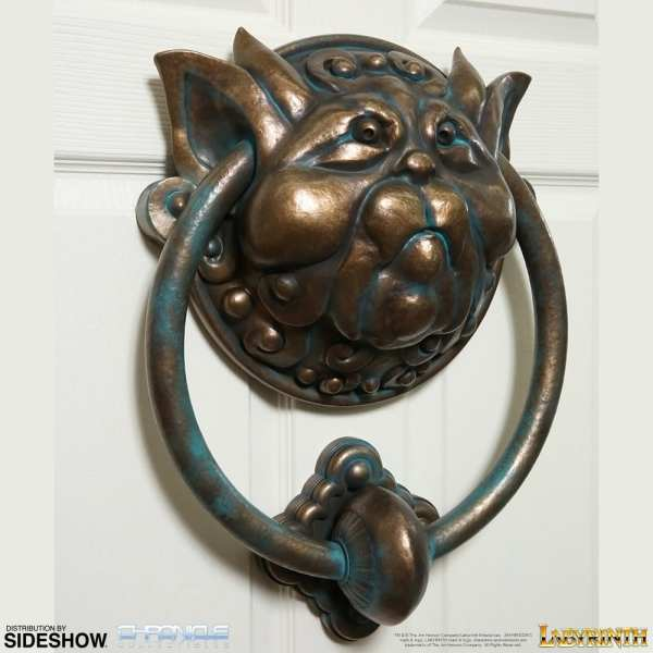 labyrinth-door-knocker-set-scaled-replica-chronicle-collectibles-904389-03
