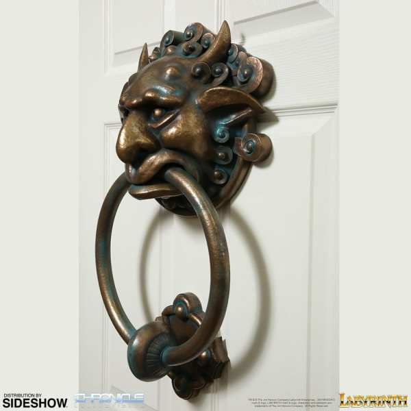 labyrinth-door-knocker-set-scaled-replica-chronicle-collectibles-904389-10