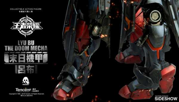 lyu-bu-the-doom-mecha-collectible-action-figure-threezero-904314-02