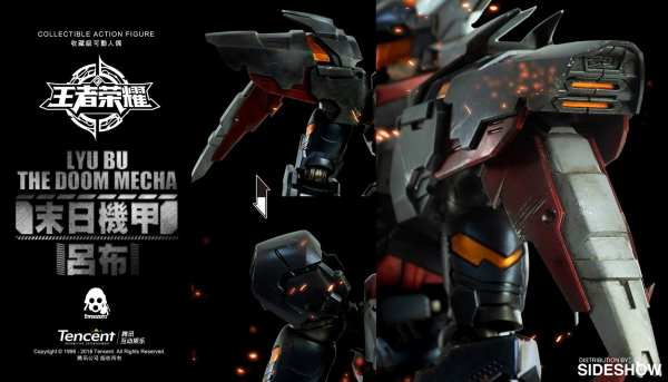 lyu-bu-the-doom-mecha-collectible-action-figure-threezero-904314-05