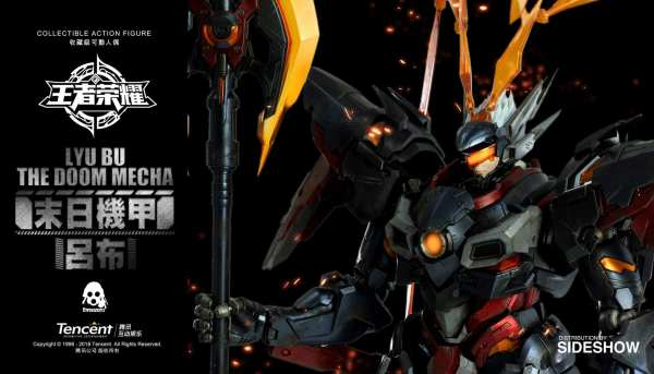 lyu-bu-the-doom-mecha-collectible-action-figure-threezero-904314-08