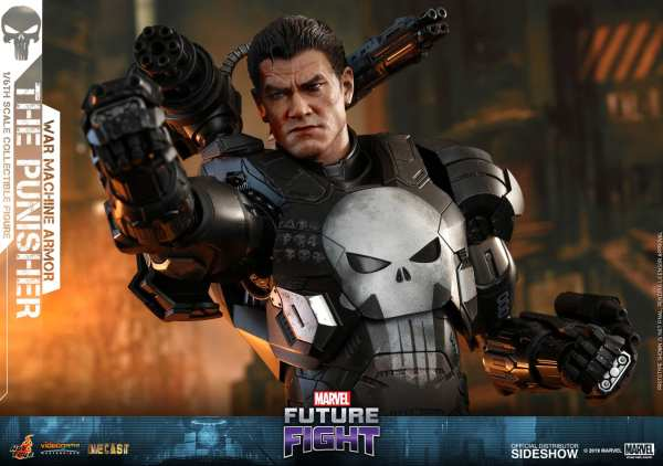 marvel-future-fight-the-punisher-war-machine-armor-sixth-scale-figure-hot-toys-904324-01