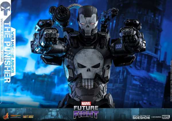 marvel-future-fight-the-punisher-war-machine-armor-sixth-scale-figure-hot-toys-904324-02