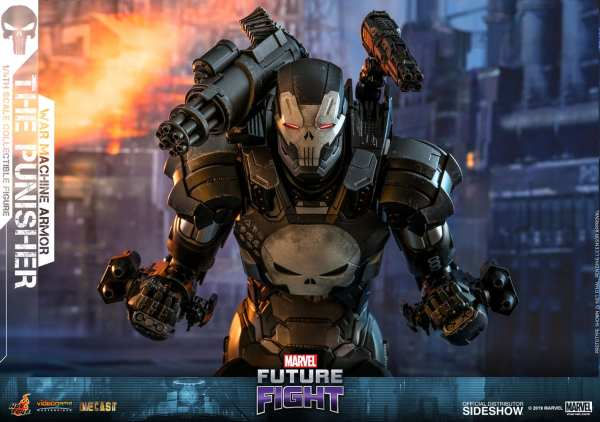 marvel-future-fight-the-punisher-war-machine-armor-sixth-scale-figure-hot-toys-904324-04