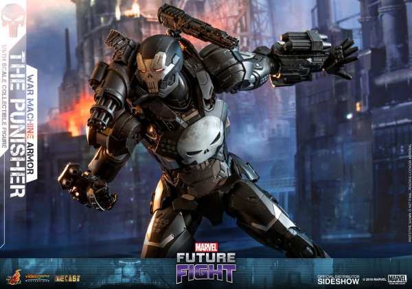 marvel-future-fight-the-punisher-war-machine-armor-sixth-scale-figure-hot-toys-904324-05