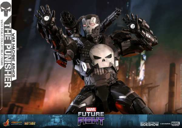 marvel-future-fight-the-punisher-war-machine-armor-sixth-scale-figure-hot-toys-904324-11