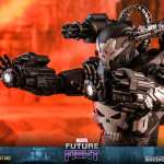 marvel-future-fight-the-punisher-war-machine-armor-sixth-scale-figure-hot-toys-904324-12