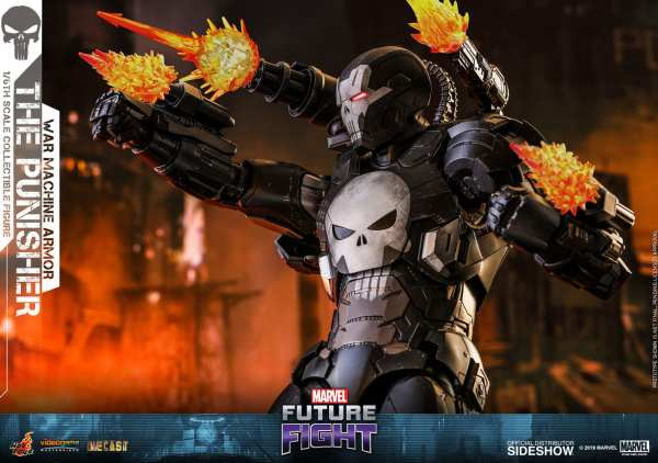 marvel-future-fight-the-punisher-war-machine-armor-sixth-scale-figure-hot-toys-904324-13